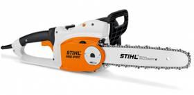 STIHL ELECTRISCHE MOTORZAAG MSE 210 C-BQ 30/35 CM BLAD